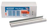 Draper 28320 HR300 Hog Rings